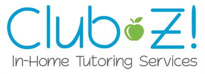Club Z In Home Tutoring