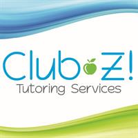 Club Z In Home Tutoring - Noblesville
