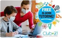 Club Z In Home Tutoring - Noblesville