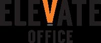 Elevate Office Brownsburg