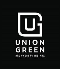 Union Green Apartments