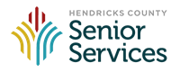 Hendricks County Senior Services