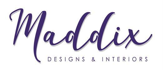 Maddix Designs & Interiors