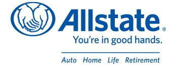 Allstate Porep Family Insurance