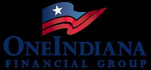 OneIndiana Financial Group