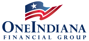 Gallery Image OneIndiana_Logo_from_website.png