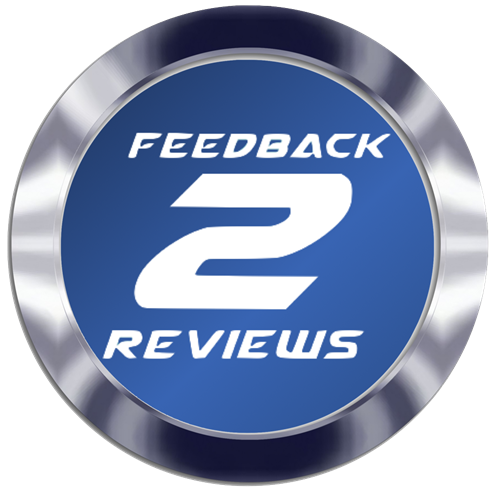 Collect reviews, convert leads, run Surveys, text customers, get referrals--all in one place!