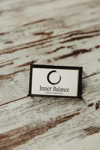 Gallery Image innerbalance-45.jpg