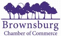 Brownsburg Chamber of Commerce