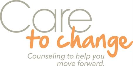 Care to Change Counseling