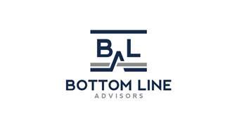Bottom Line Advisors