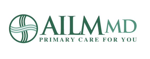 AilmMD