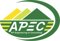 AP Engineering and Consulting, Inc