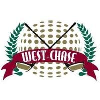 West Chase Golf Club