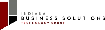 Indiana Business Solutions Technology Group LLC