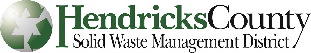 Hendricks County Recycling District
