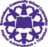 Brownsburg Community School Corp.