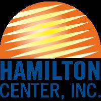 News Release: 2/8/2021 HAMILTON CENTER