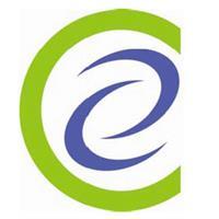 Center for Women & Enterprise, Inc.