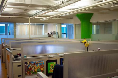 Gallery Image pikachu.jpeg