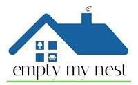 Empty My Nest LLC