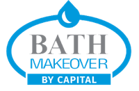 Bath Makeover By Capital