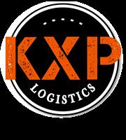 KXP Logistics LLC