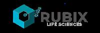 Rubix LS