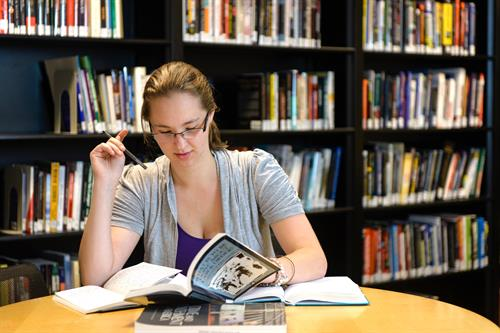 Gallery Image 1student_library.jpg