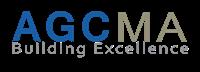 Associated General Contractors of Massachusetts