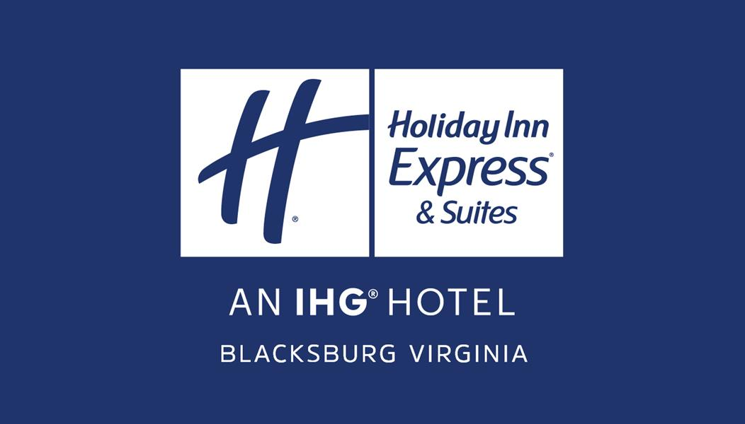 Holiday Inn Express & Suites Blacksburg