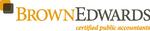 Brown Edwards & Company, L.L.P.