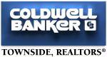 Coldwell Banker Townside, Realtors®