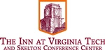 The Inn at Virginia Tech & Skelton Conference Center