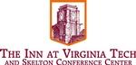 The Inn at Virginia Tech & Skelton Conference Center