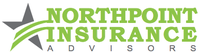 Northpoint Insurance Advisors