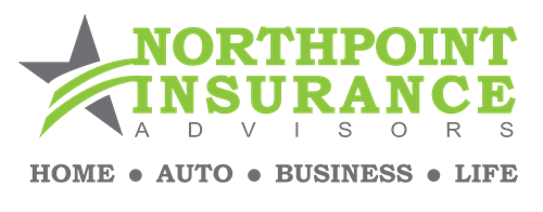 Gallery Image Northpoint_Logo.png