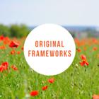 Original Frameworks