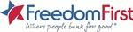 Freedom First Credit Union, Blacksburg
