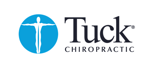Tuck Chiropractic