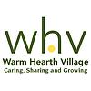 Warm Hearth Village