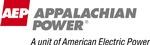 Appalachian Power Company