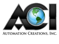 Automation Creations, Inc.