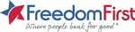 Freedom First Credit Union