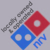 New River Valley Pizza dba Domino's Pizza