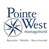 Pointe West Management