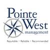 Pointe West Management