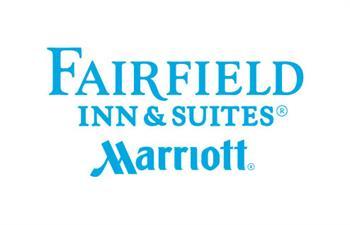 Marriott Fairfield Inn & Suites