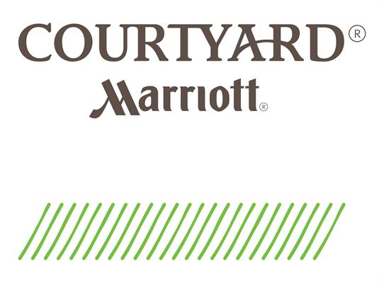 Courtyard Marriott Blacksburg