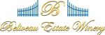 Beliveau Estate Winery